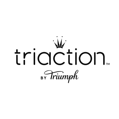 Triaction_Logo