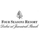 Four Seasons Resort Logo