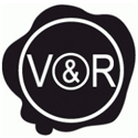 Viktor and Rolf Logo