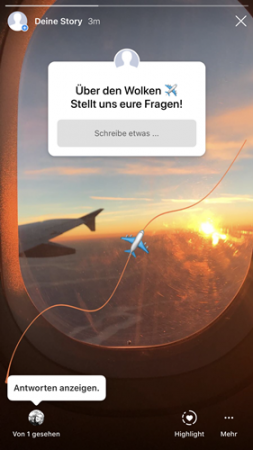 Neue_Instagram_Features