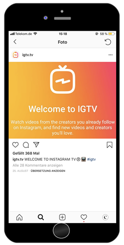 INSTAGRAM_features_IGTV_COVERblog